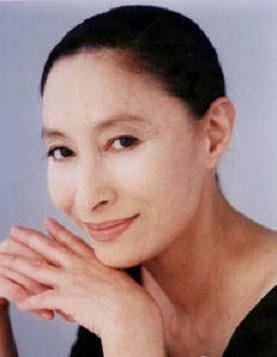 Enami Kyoko