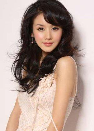 Yuan Yue  (Jiao Yi Sheng Ma Ma)