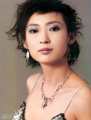 Fong Ying (The Menu)