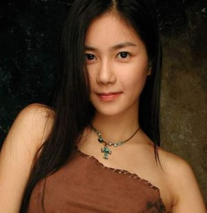 In Young Hwang
