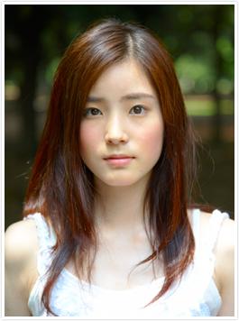 Renbutsu Misako