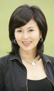 Yoon Hee Lee