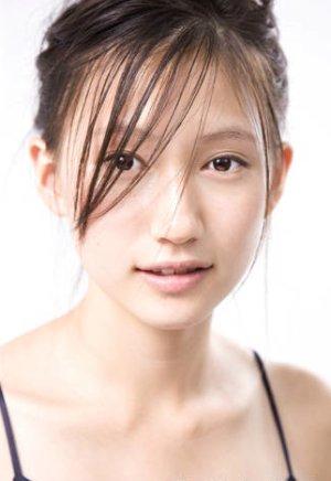 Ono Ito