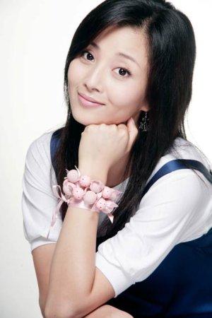 Cyndi Chao