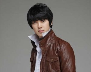 Jae Hoon Jung