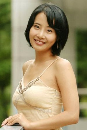 Kyung Hun Kang