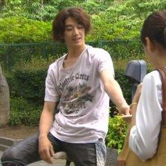 Sunao ni Narenakute (2010) photo