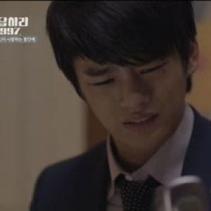 Reply 1997 Episode 15