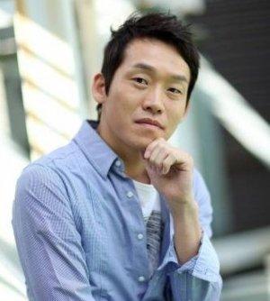 Jae Ryong Jo
