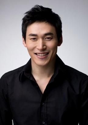 Jin Ho Cheon