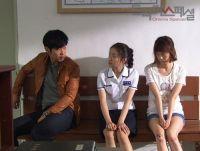 Drama Special Season 2: Yeongdeok Women's Wrestling Team