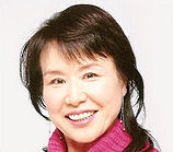 Yoko Oba
