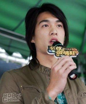 Ji An Gong