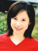Morishita Aiko in Unubore Deka Japanese Drama (2010)