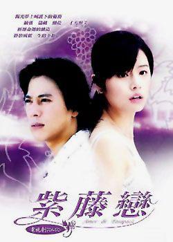 Amor De Tarapaca (2004) poster