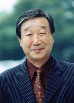 Moon Shik Yoon