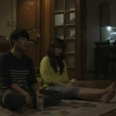 Reply 1997 Episode 13