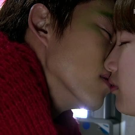 Dream High Episode 10