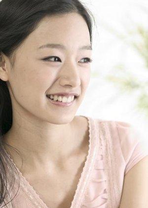 Park Da An in Youth In Barefoot Korean Drama (2005)