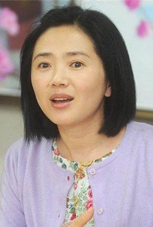 Mi Seon Hwang
