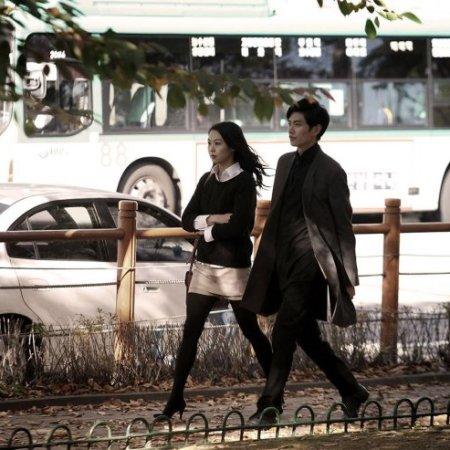 Very Ordinary Couple (2013) photo