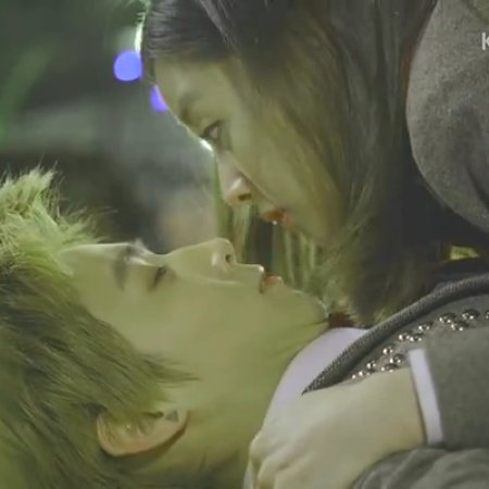 Dream High 2 Episode 10