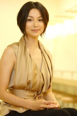 Honjo Manami in Akihabara@DEEP Japanese Drama (2006)