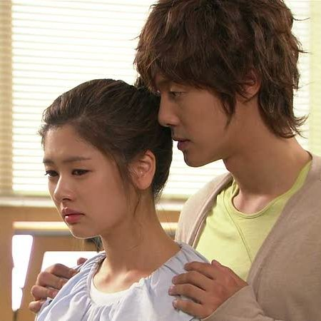Playful Kiss Episode 9