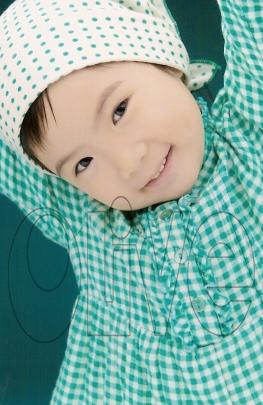 Lee Joon Ha in Truck Korean Movie (2008)