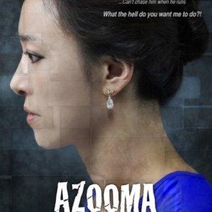 Azooma (2013) photo