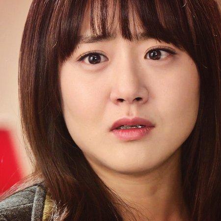 Cheongdamdong Alice Episode 2