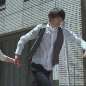 Itazura na Kiss - Love in Tokyo Episode 8