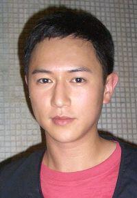 Yan Yiu Chan