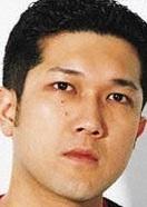 Ebihara Keisuke