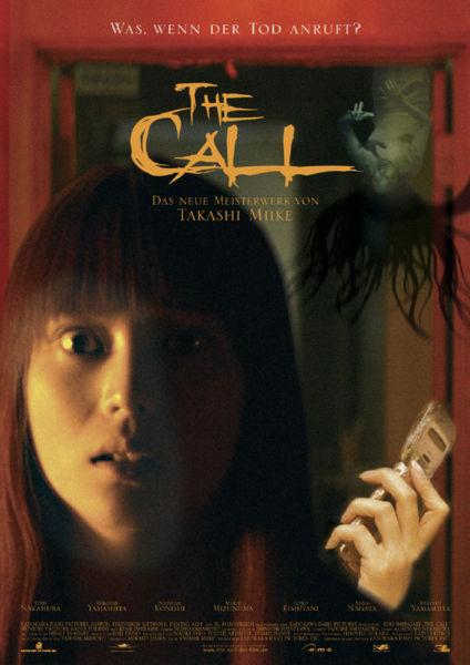 online Watch asian horror movie