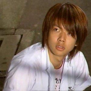 Ie Ga Tooi (2005) photo