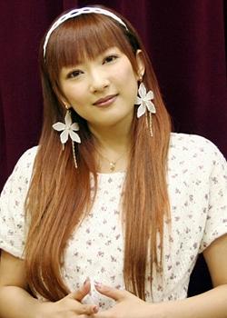 Yamada Mariya in Ranpo R Japanese Drama (2004)