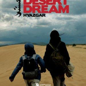 Desert Dream (2007) photo