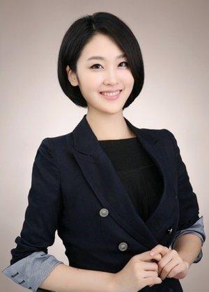 Yoon  Se In in Live in Style Korean Drama (2011)