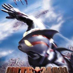 Ultraman: The Next (2004) photo