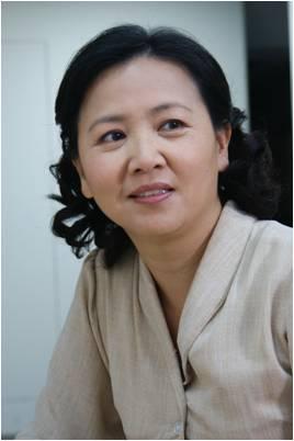 Xiu Juan Wang