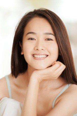 Xiao Qing Zuo