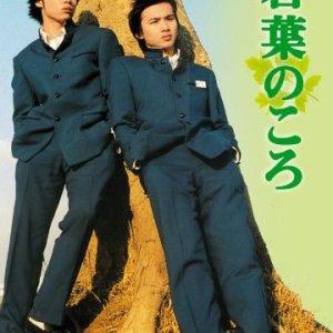 Wakaba no Koro (1996) photo
