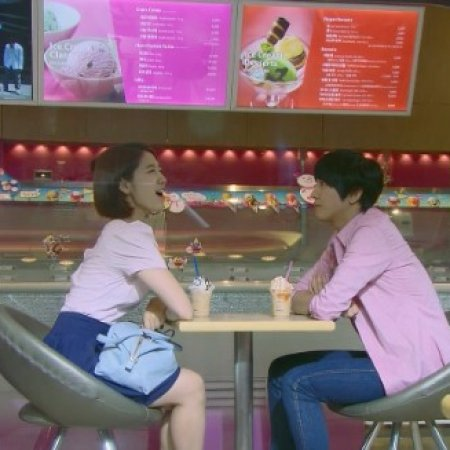 Heartstrings Episode 14