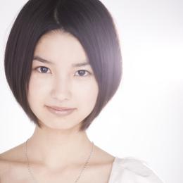 Mine Azusa in Signal Japanese Movie (2012)