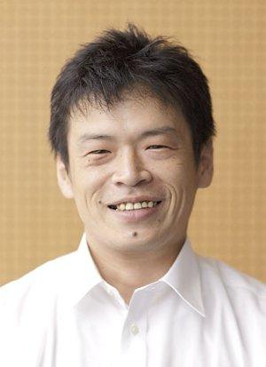 Hideki Nakano