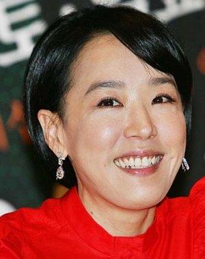 Soo Yeon Kang