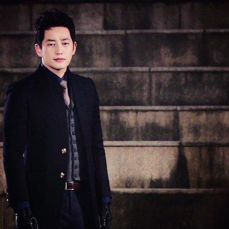 Cheongdamdong Alice Episode 3