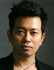 Miyasako Hiroyuki in Tokyo Tower Japanese Movie (2005)