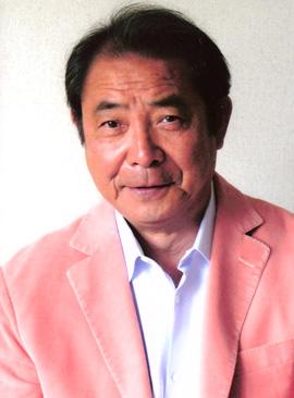 Seishichiro Hiraizumi